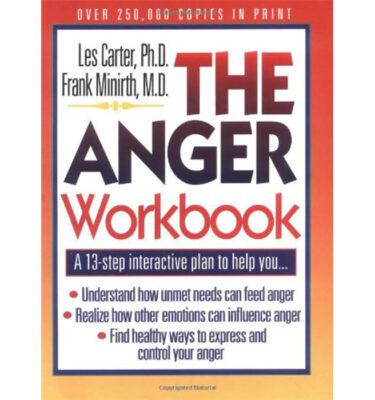 anger-workbook