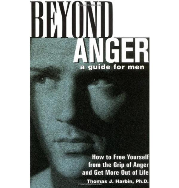 beyond-anger