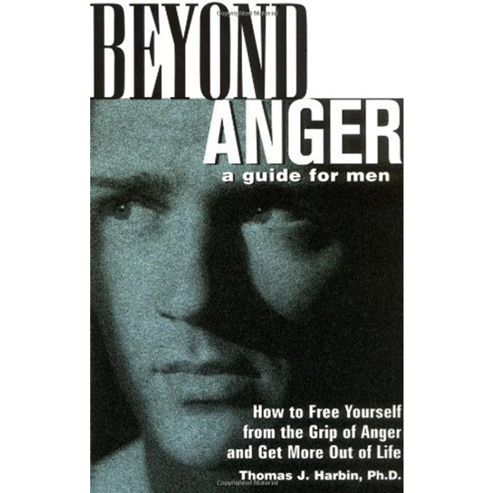 beyond anger a guide for men how to free yourself from the grip of rh lifeworkscc com Men's Anger PNG Anger Cartoon