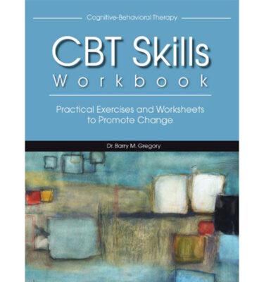 cbt-skills-workbook