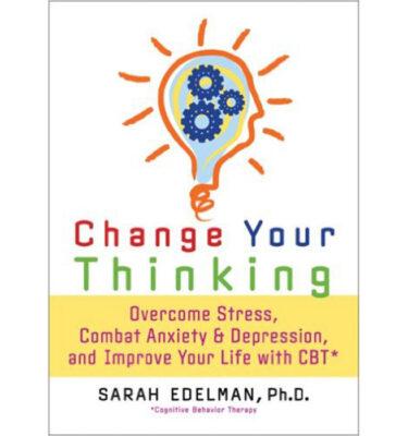 Change you Thinking
