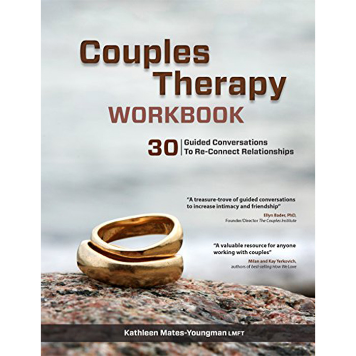 Toolbox lifeworks couples therapy workbook 30 guided conversations to re connect relationships solutioingenieria Choice Image