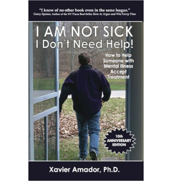 I am not sick I dont need help (1)