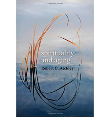 Spirituality and Aging (1)