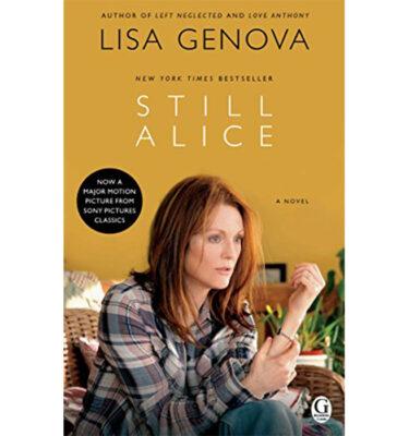 Still Alice (1)