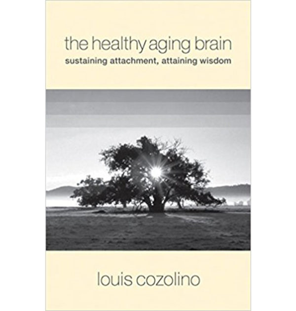 The Healthy Aging Brain