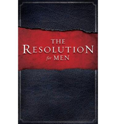 iron john a book about men