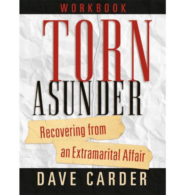 Torn Asunder (1)