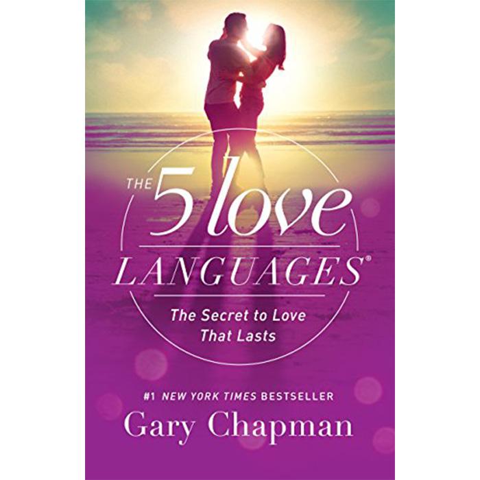 the 5 love languages the secret to love that lasts lifeworks rh lifeworkscc com 5 love languages guide 5 love languages guide