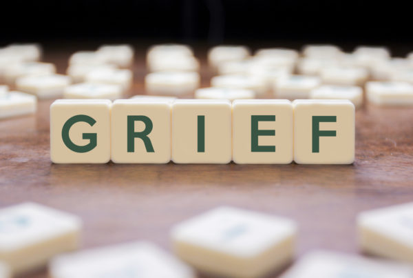 how-to-cope-with-grief-and-loss-lifeworks