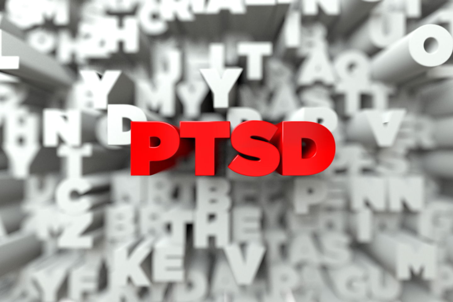 ptsd reliving trauma Trauma is in the past (can be fed back into reliving later) • provides retrieval cues for difficult to access parts of the memory, watch for new meanings emerging.