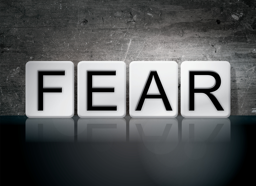 How-to-conquer-your-fears-lifeworks