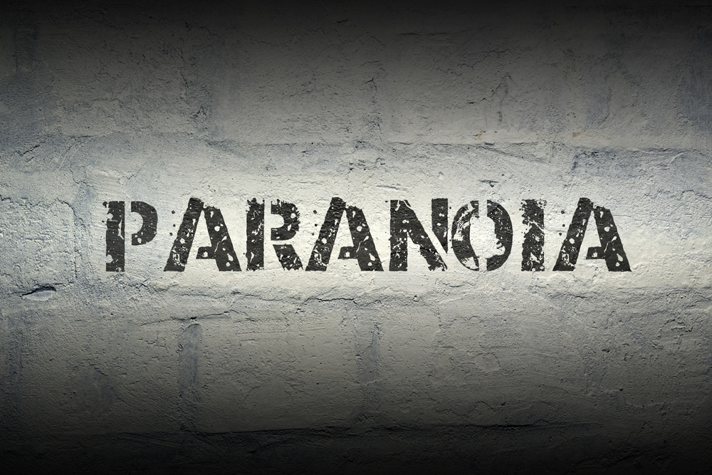 paranoia-and-how-to-overcome-it-lifeworks