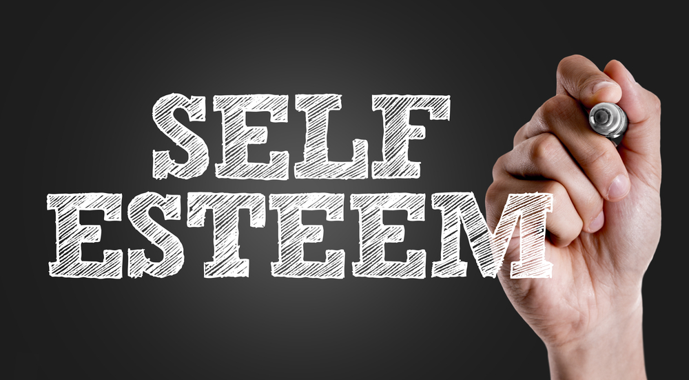 how-to-increase-your-low-self-esteem-lifeworks