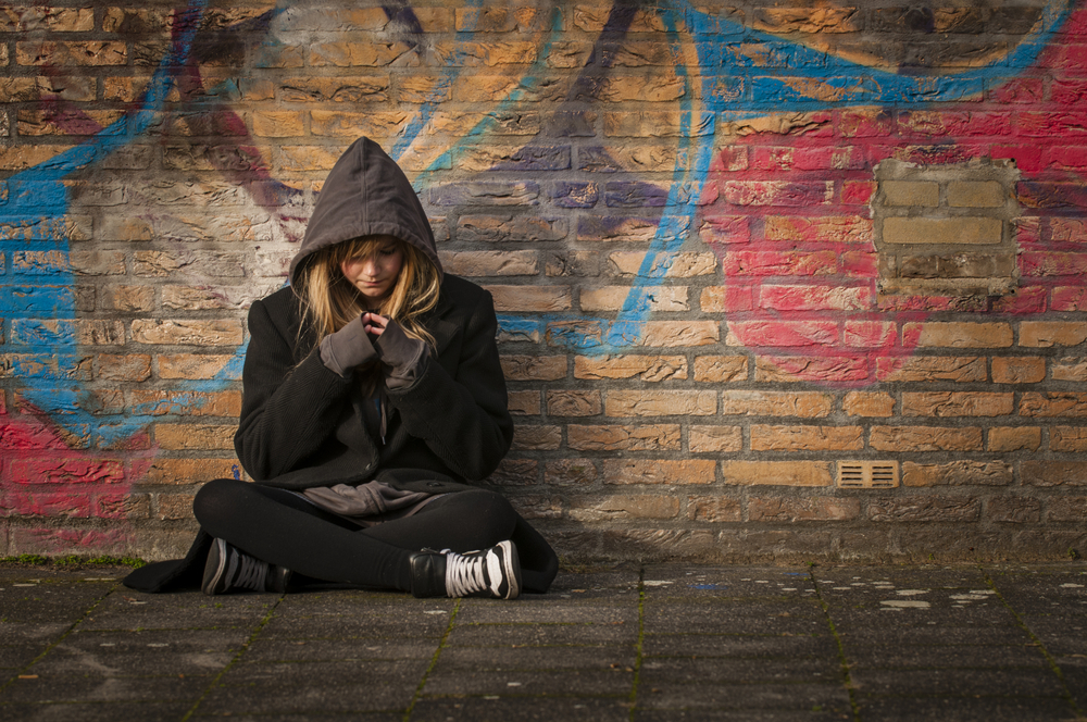 how-to-help-your-teen-with-depression-lifeworks