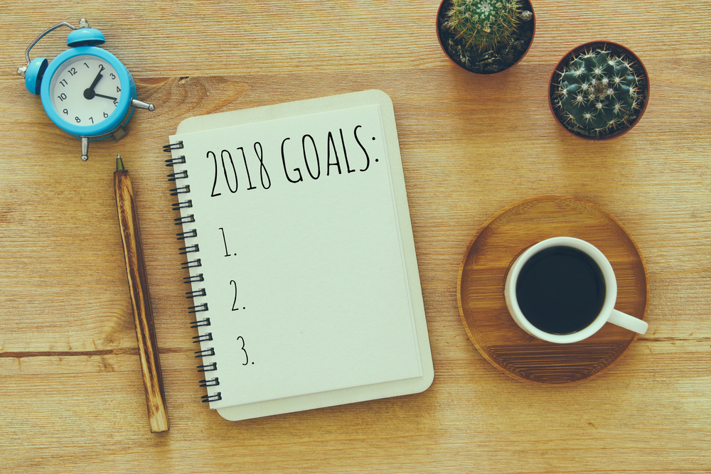 how-to-stick-to-your-new-years-resolutions-lifeworks