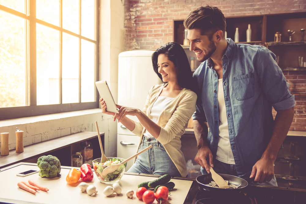6-tips-for-a-healthy-marriage-lifeworks-counseling-center