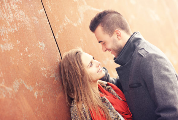 6-ways-to-get-your-relationship-back-on-track-lifeworks-counseling-center