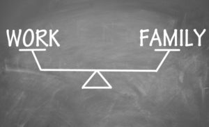 how-to-balance-work-and-family-lifeworks-counseling-center-carrolton