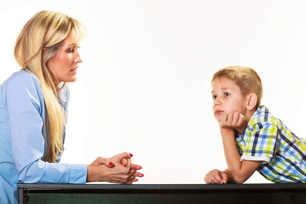 how-to-talk-to-kids-about-divorce-lifeworks-counseling-center-carrolton