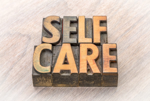 Why Self-Care Is So Important Lifeworks Counseling Center Carrolton