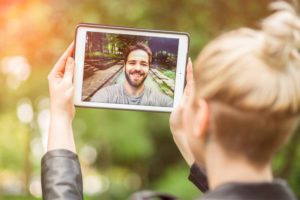 How to Make Long Distance Relationships Work | Lifeworks Counseling Center Carrolton