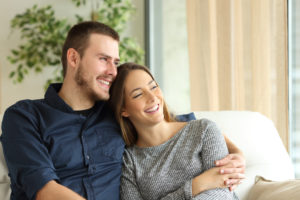 5 Ways to Strengthen Your Marriage | Lifeworks Counseling Center Carrolton