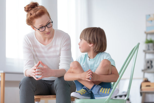 Importance of Children's Mental Health | Lifeworks Counseling Center carrolton