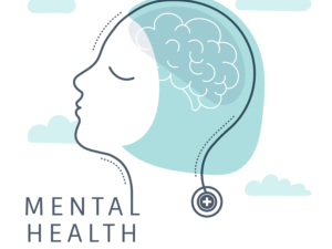 Misconceptions of Mental Health | Lifeworks Counseling Center Carrolton