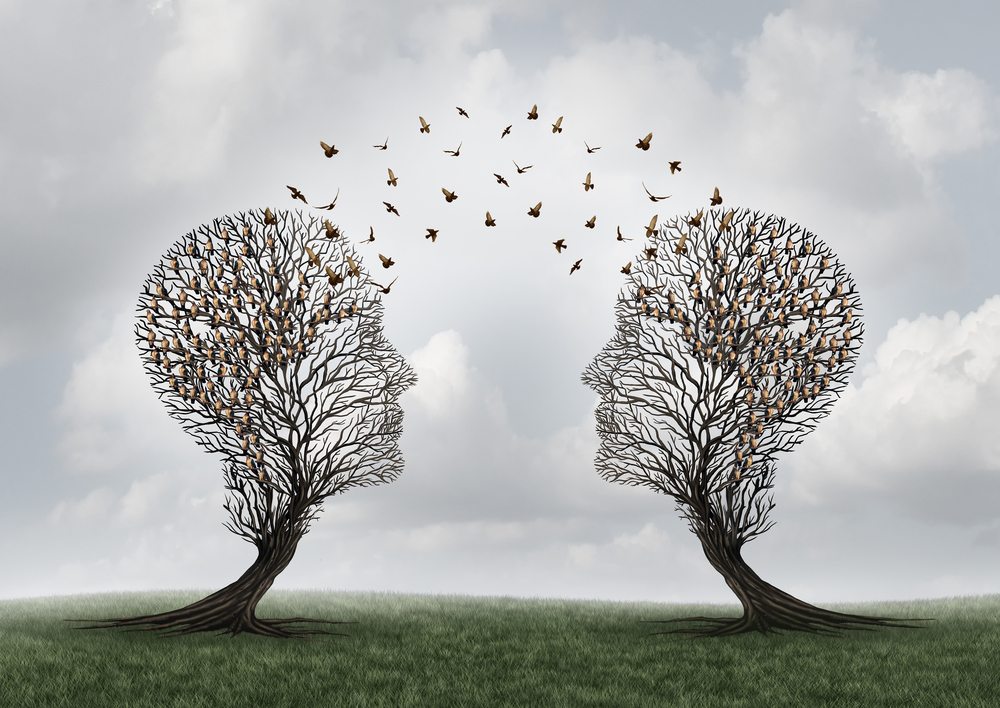Tips on Communicating with Those with Depression Lifeworks Counseling Center