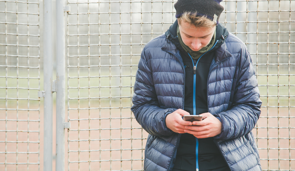 Social Media and Mental Health | Lifeworks Counseling Center