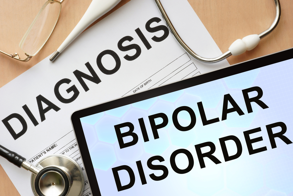 Bipolar Disorder vs ADHD What's the Difference? Lifeworks Counseling Center