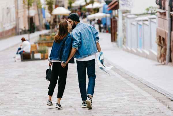 How to Improve Communication in a Relationship - Lifeworks Counseling Center