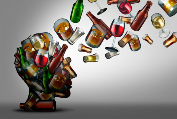 How to Have a Healthy Relationship with Alcohol - Lifeworks Counseling Center