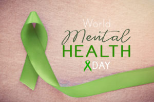 October 10th: World Mental Health Day - Lifeworks Counseling Center