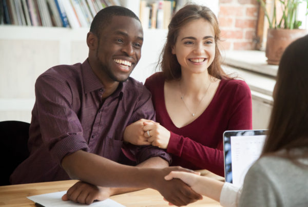 What to Expect in Couples Counseling - Lifeworks Counseling Center