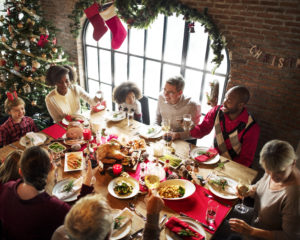 How the Holidays Impact Your Mental Health - Lifeworks Counseling Center